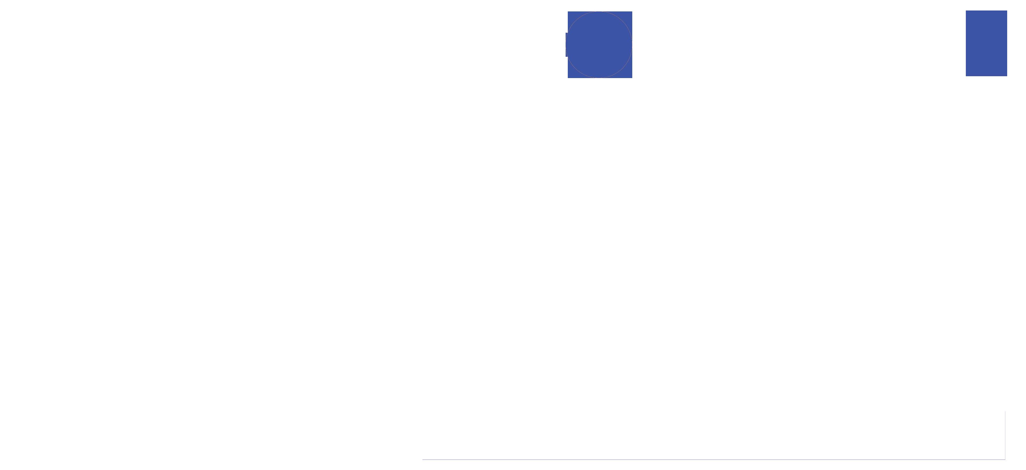 logo MIT2